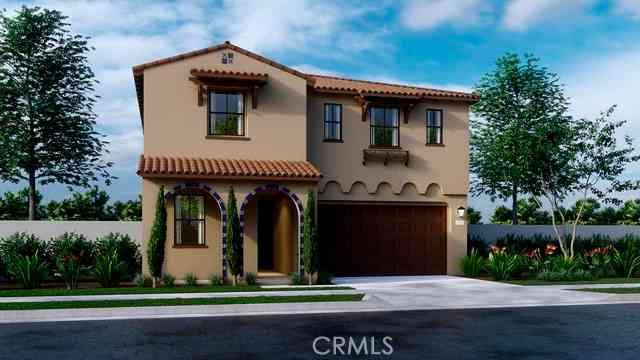 27627 Suncrest Road, San Pedro, CA, 90732,