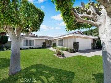 10984 Goldeneye Avenue, Fountain Valley, CA, 92708,