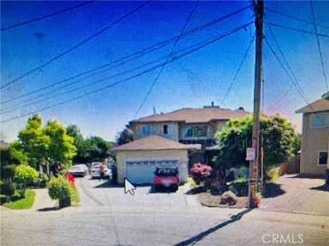 5 Gardenia Court, East Palo Alto, CA, 94303,