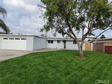 1224 North Fircroft Avenue, Covina, CA, 91722,