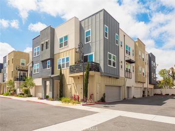 1440 N Harbor Boulevard #5, Santa Ana, CA, 92703,