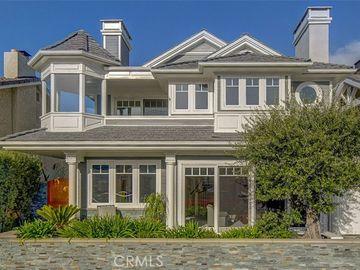 209 APOLENA AVE., Newport Beach, CA, 92662,