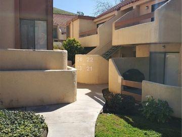 1480 West Edgehill Road #22, San Bernardino, CA, 92405,