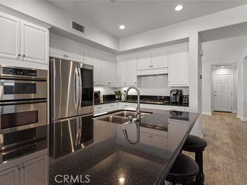 8111 East Loftwood Lane, Orange, CA, 92867,
