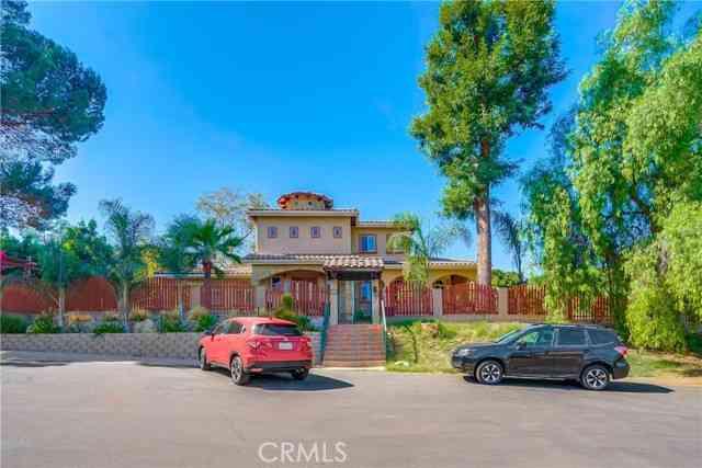 905 Miraflores Avenue, San Pedro, CA, 90731,