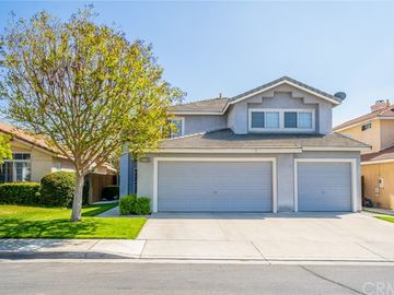 31155 Quarry Street, Mentone, CA, 92359,
