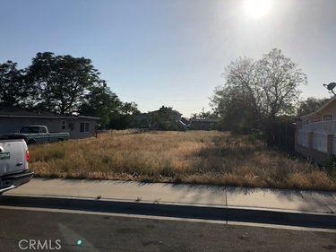 6770 Cherimoya Avenue, Fontana, CA, 92336,