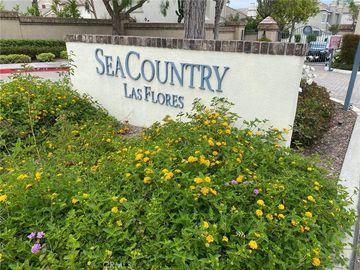 160 Seacountry Lane, Rancho Santa Margarita, CA, 92688,