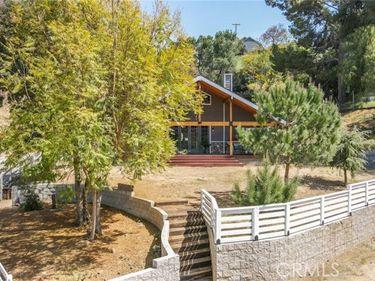 10175 Maude Avenue, Shadow Hills, CA, 91040,