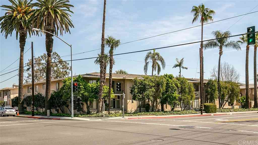 5630 Temple City Boulevard, Temple City, CA, 91780,