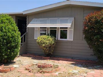 14994 Starmont Street, Moreno Valley, CA, 92553,