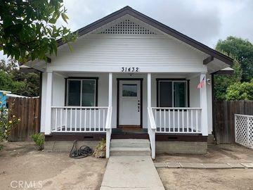 31432 La Calera Street, San Juan Capistrano, CA, 92675,
