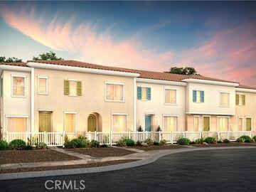 1013 West Clover Avenue, Rialto, CA, 92376,
