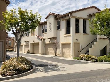 12643 Elisa Lane #192, San Diego, CA, 92128,