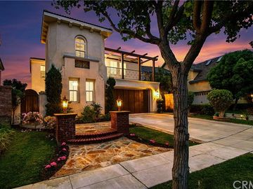 6 Patina Lane, Ladera Ranch, CA, 92694,