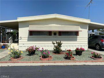 39335 Vineland Street #135, Cherry Valley, CA, 92223,
