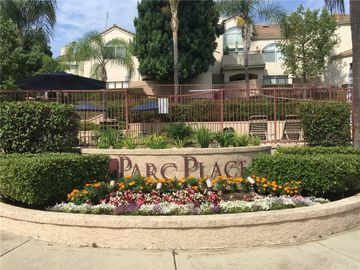 13133 Le Parc #608, Chino Hills, CA, 91709,