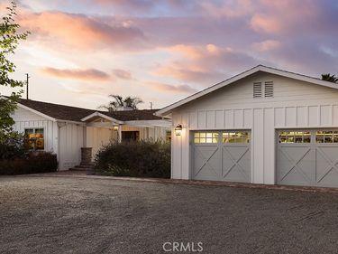 1531 La Colina Drive, North Tustin, CA, 92705,