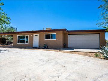 18181 Catalpa Street, Hesperia, CA, 92345,