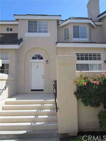 2300 Maple Avenue #60, Torrance, CA, 90503,