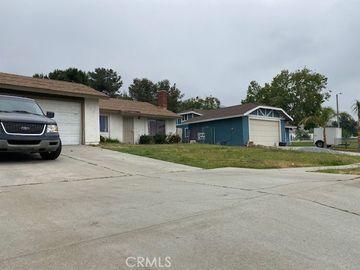 916 Northpark Boulevard, San Bernardino, CA, 92407,