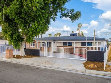 73384 Santa Rosa Way, Palm Desert, CA, 92260,