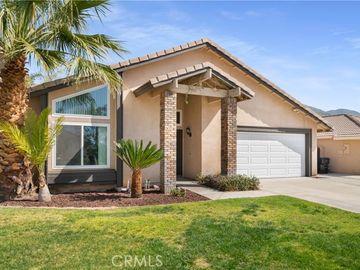 1046 Mountain Crest Drive, San Bernardino, CA, 92407,