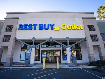 5391 Moreno Street, Montclair, CA, 91763,