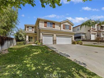 8420 Newburgh Street, Riverside, CA, 92508,