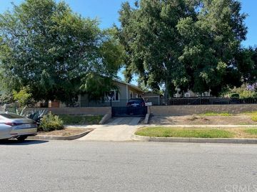 506 E 8th Street, Corona, CA, 92879,