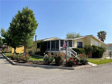 21100 State St #258, San Jacinto, CA, 92583,