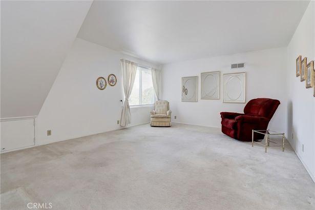 6405 Le Blanc Place