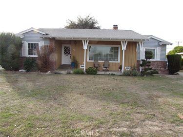 13211 Gilbert Street, Garden Grove, CA, 92844,