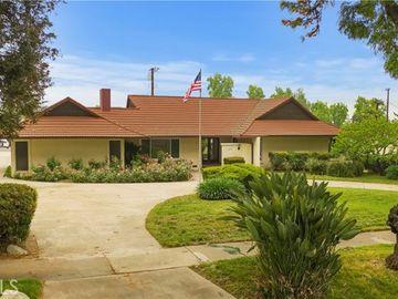 1654 North Euclid Avenue, Upland, CA, 91784,