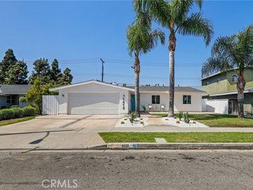 1618 Corsica Place, Costa Mesa, CA, 92626,