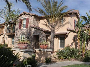 8090 Cornwall Court #26, Rancho Cucamonga, CA, 91739,