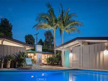 3052 Karen Avenue, Long Beach, CA, 90808,