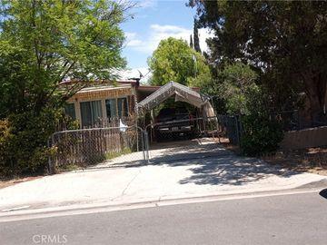 1729 Amethyst Drive, Perris, CA, 92571,