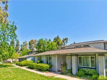 6479 Amberwood Lane #37, Yorba Linda, CA, 92886,