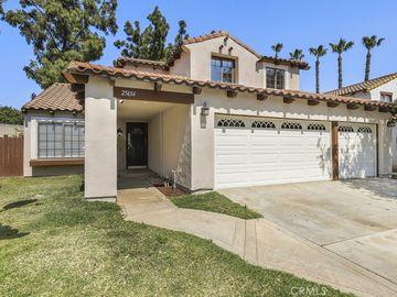 25656 Catalejo Lane, Moreno Valley, CA, 92551,
