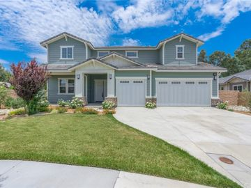 13228 Owens Court, Rancho Cucamonga, CA, 91739,
