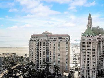 850 E Ocean Boulevard #608, Long Beach, CA, 90802,