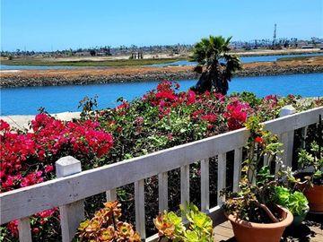 6266 Marina View Drive, Long Beach, CA, 90803,