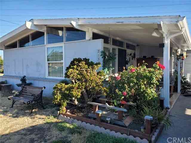 2133 Boca Raton St, Hayward, CA, 94545,
