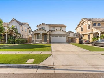 13218 Firestone, Rancho Cucamonga, CA, 91739,