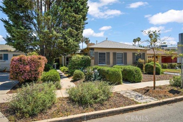 11846 Atlantic Avenue Culver City, CA, 90066