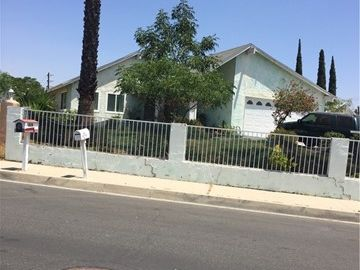 820 Geronimo Road, Perris, CA, 92570,