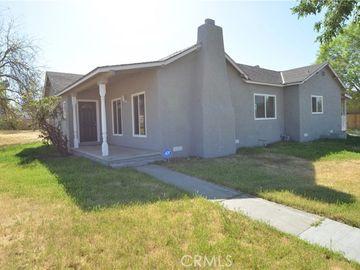 7207 Olive Street, Highland, CA, 91709,