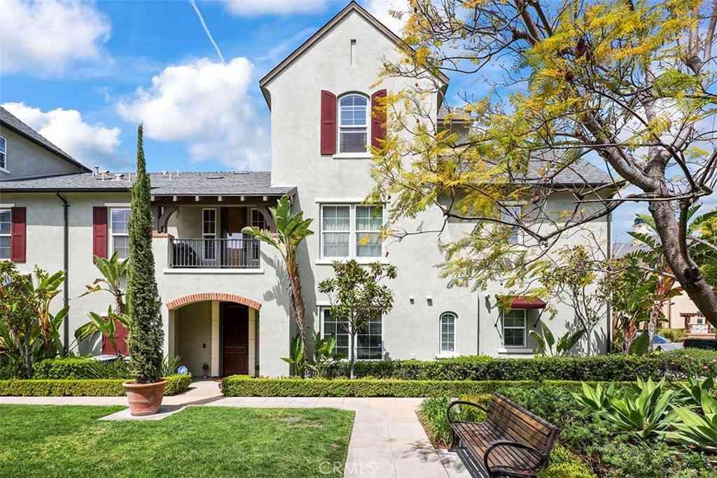 671 S Melrose Street, Anaheim, CA, 92805,