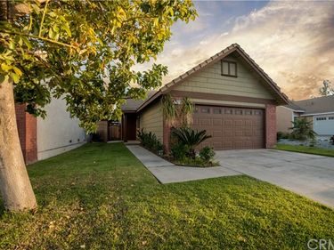 12315 Mint Court, Rancho Cucamonga, CA, 91739,